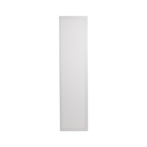 KRISBOW LAMPU PANEL LED COOL DAYLIGHT 30X120 CM