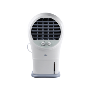 KRIS EVAPORATIVE AIR COOLER 5L