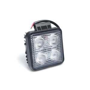 LAMPU SOROT LED MOBIL FLOOD BEAM 2800 LUMENS