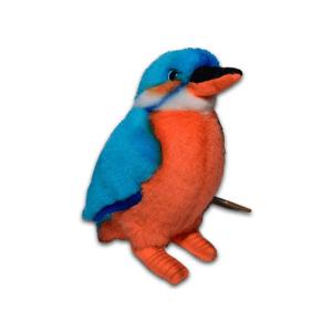 HANSA WOODLAND BIRD MIGROS 16 CM