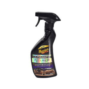 MEGUIARS ULTIMATE INTERIOR DETAILER - 472 ML