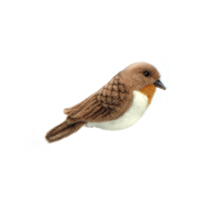HANSA WOODLAND BIRD 20 CM