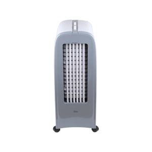 KRIS EVAPORATIVE AIR COOLER 7L - PUTIH