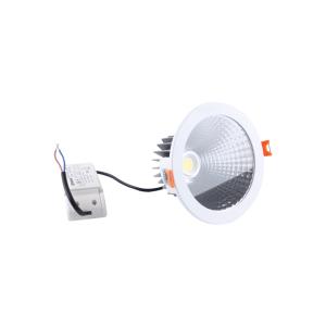 LED HIGHPOWER 15W COB 5000K CW