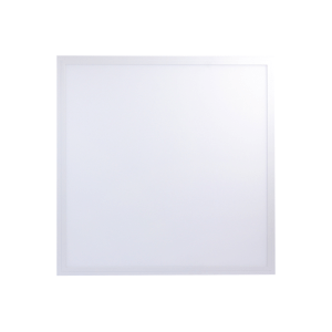 KRISBOW LAMPU PANEL LED WARM WHITE 60X60 CM