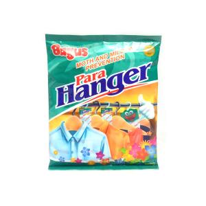BAGUS KAMPER PARA HANGER 200 G