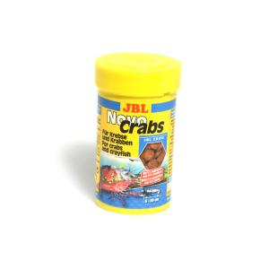 JBL NOVO CRABS 100 ML - KUNING