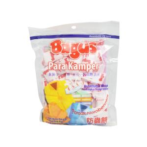 BAGUS KAMPER  PARA 300 G