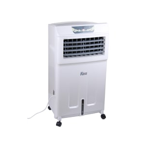 KRIS EVAPORATIVE AIR COOLER 20L - PUTIH