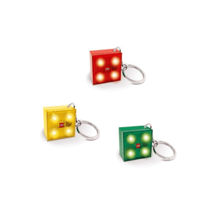 LEGO LIGHTS LED FLASHER
