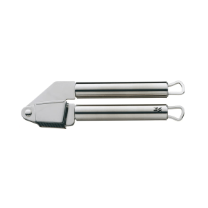 WMF PROFI PLUS GARLIC PRESS