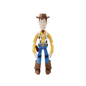 TOYS STORY FIGURE WOODY 39461