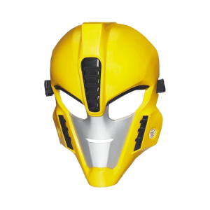 TRANSFORMERS TOPENG ROBOTS IN DISGUISE BUMBLEBEE