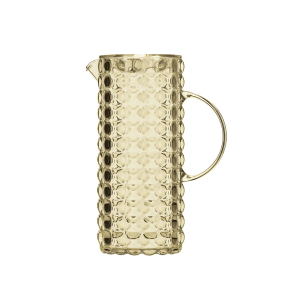 GUZZINI TIFFANY PITCHER - KUNING
