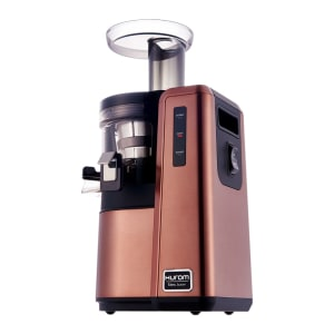 HUROM SLOW JUICER HZ-LBE17 - ROSE GOLD