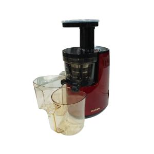 HUROM SLOW JUICER HH(HU-700) – MERAH