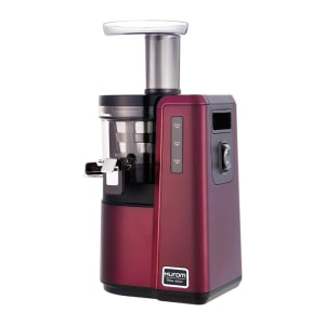 HUROM SLOW JUICER HZ-EBE17 - WINE RED