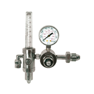 KRISBOW GAS REGULATOR