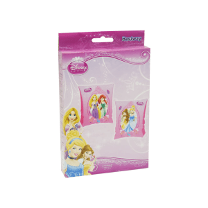 BESTWAY ARMBANDS PRINCESS