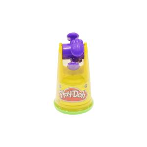 PLAY-DOH PAW MINI TOOLS