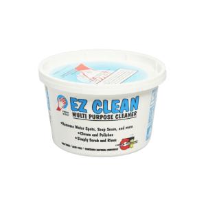 EZ CLEAN PEMBERSIH SERBAGUNA