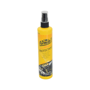 FORMULA 1 INTERIOR PROTECTANT 10 OZ