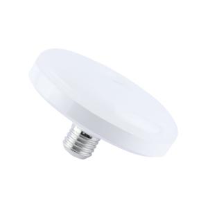 KRISBOW LAMPU LED MUSHROOM 9W