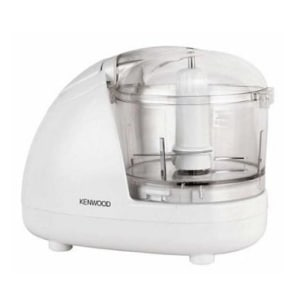 KENWOOD FOOD CHOPPER CH180A