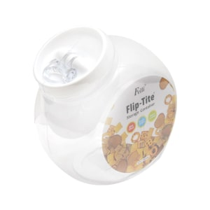 FELLI FLIP TITE TOPLES 3100 ML