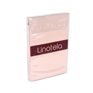 LINOTELA SARUNG GULING 24X102 CM - PINK