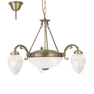 EGLO IMPERIAL LAMPU HIAS GANTUNG