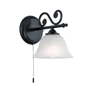 EGLO MURCIA LAMPU DINDING