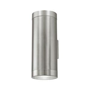 EGLO ASCOLI LAMPU DINDING 2X60 WATT