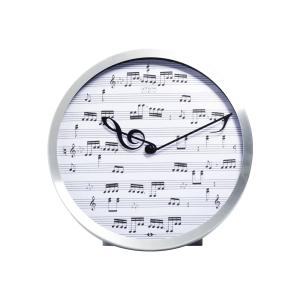 ARTHOME JAM DINDING MUSIC