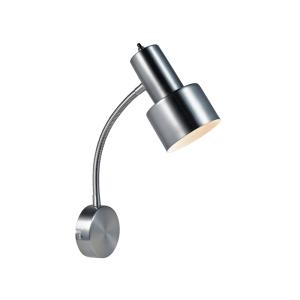 MARKSLOJD GLOMMEN LAMPU DINDING