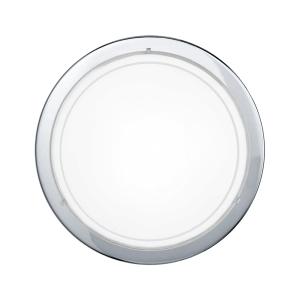 EGLO PLANET 1 LAMPU LANGIT-LANGIT - KHROM