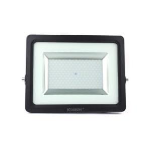 KRISBOW LAMPU SOROT LED 100W 6000K IP65