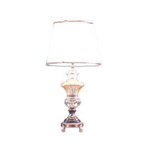 EGLARE ELEGANT LAMPU MEJA