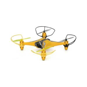 SILVERLIT SPY DRONE II 2.4G