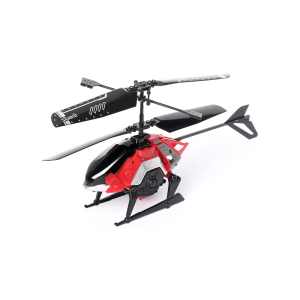 SILVERLIT RC HELIKOPTER COMBAT 84681