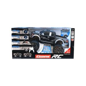 CARRERA GO! R/C FORD F150 RAPTOR