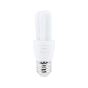 KRISBOW BOHLAM LED WARM WHITE 3W