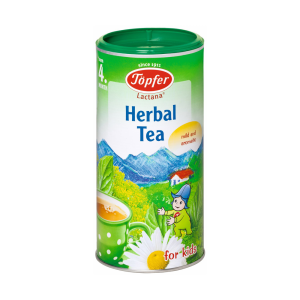 TOPFER TEH HERBAL