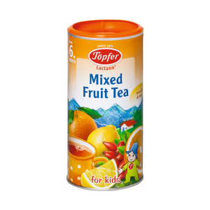TOPFER TEH MIX FRUIT