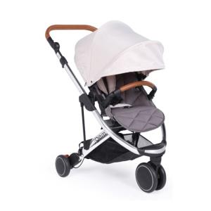 BABY STYLE OYSTER STROLLER GEM - KREM
