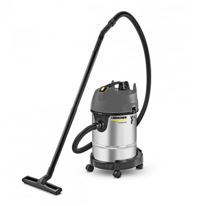 KARCHER NT 30/1 ME VACUUM CLEANER WET & DRY