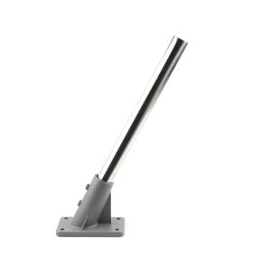 BRACKET LAMPU JALAN 20-50W