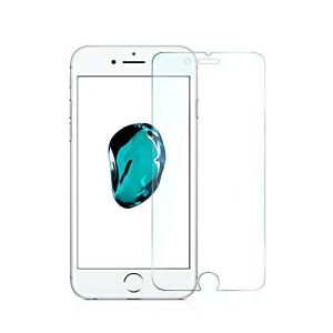 ANKER TEMPERED GLASS IPHONE 7