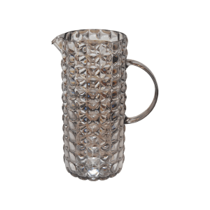 GUZZINI TIFFANY PITCHER - ABU-ABU