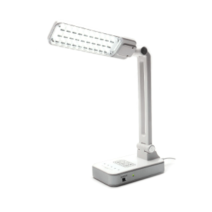 LEATZ LAMP LED